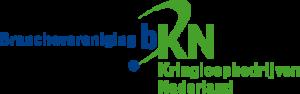 Branchevereniging Kringloopbedrijven Nederland