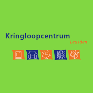 Kringloopcentrum Leusden