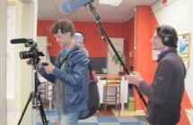 Films van kringloopcentrum Amersfoort - Leusden