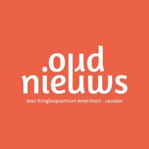 OUDNIEUWS_logo_kleur-01