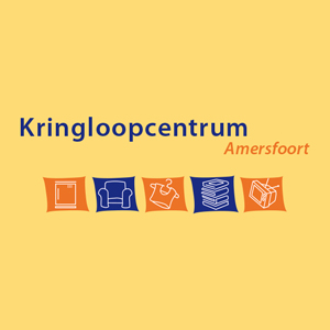 Kringloopcentrum Amersfoort