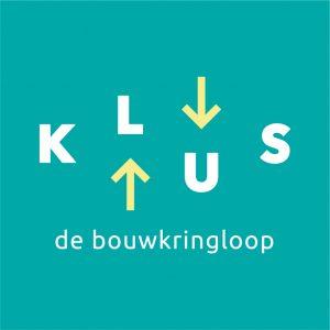 KLUS, Kringloop Amersfoort- Leusden