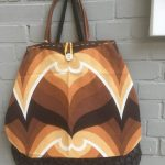 herstcollectie 2018 Ekstertas textielatelier Kringloop Amersfoort-Leusden