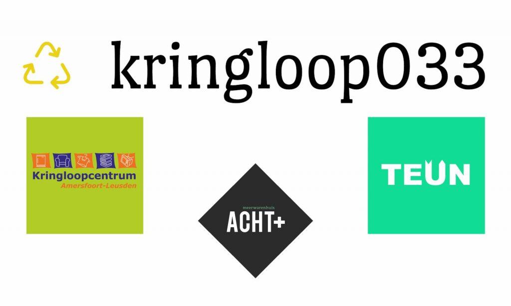 Kringloop033